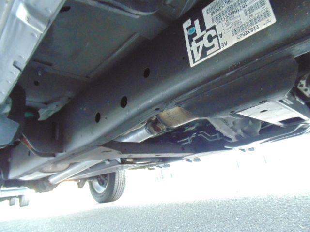 Rhode Island Auto Parts By Dealer Craigslist Autos Post