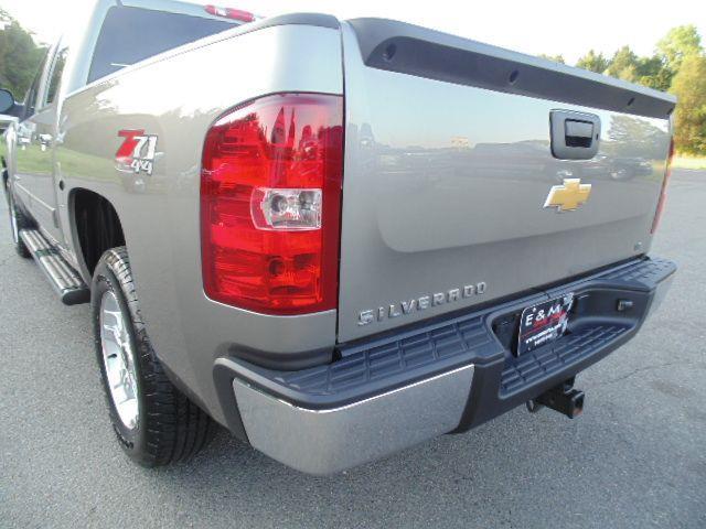 Binghamton Cars Trucks By Dealer Craigslist Autos Post