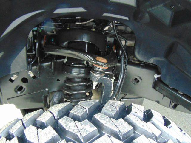 2015 Ford F-150 XLT SuperCrew 4x4 - Locust Grove VA