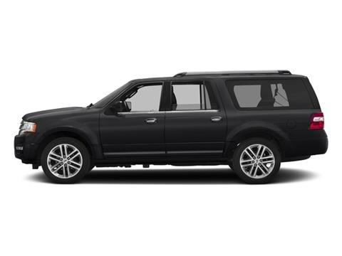Ford Expedition El For Sale In Milford Ma