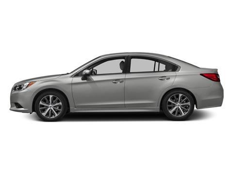2015 Subaru Legacy for sale in Milford, MA