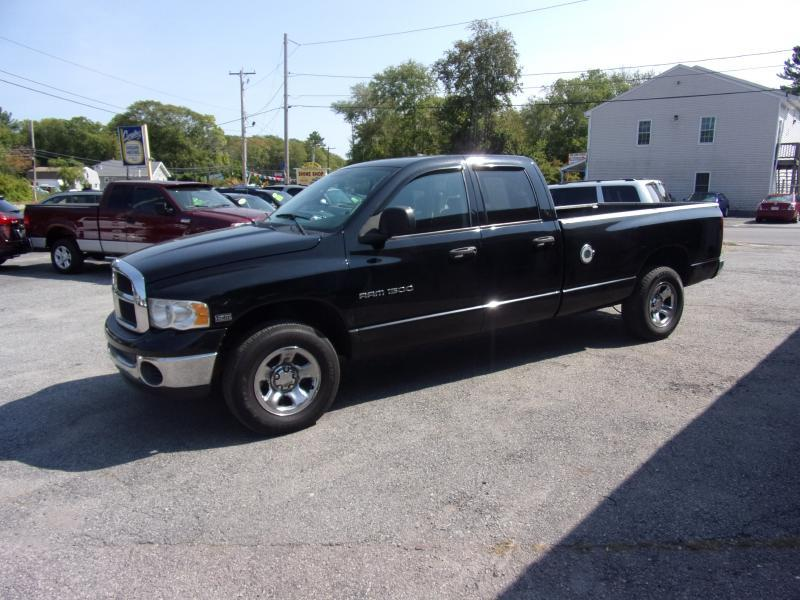 toyota headey chrysler dodge ct maine in jeep rockland us reviews ma dealers oto best l ram car awards htm