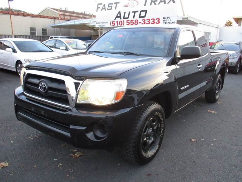 toyota tacoma for sale in saint paul mn. Black Bedroom Furniture Sets. Home Design Ideas