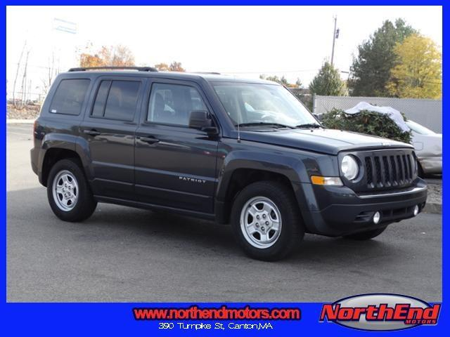 jeep for sale in canton ma. Black Bedroom Furniture Sets. Home Design Ideas