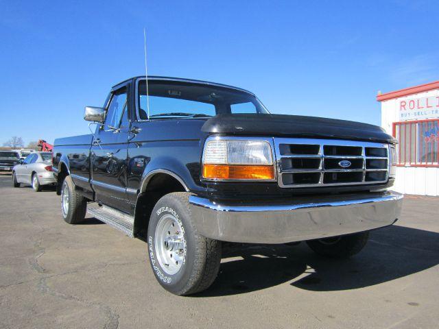 used cars strasburg used pickup trucks denver colorado springs rollin stone auto sales. Black Bedroom Furniture Sets. Home Design Ideas