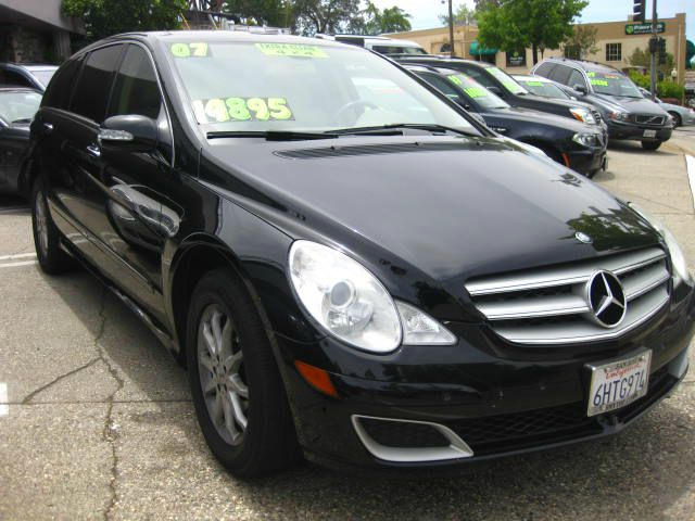Cars for sale buy on cars for sale sell on cars for sale for 2007 mercedes benz r350 for sale
