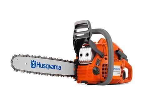 2016 Husqvarna 445 for sale in Hartford, SD