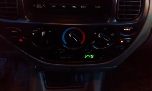 2006 Toyota Tundra SR5 Double Cab 4WD - Topeka KS