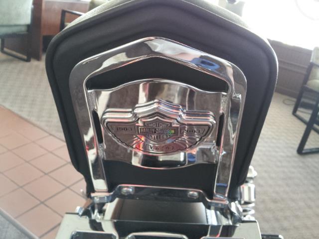 2003 Harley-Davidson Dyna Low Rider Dyna Low Rider - Topeka KS