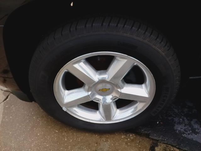 2007 Chevrolet Suburban LT3 1500 4WD - Topeka KS