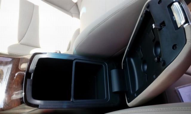 2015 Kia Sorento AWD LX 4dr SUV (V6) - Topeka KS