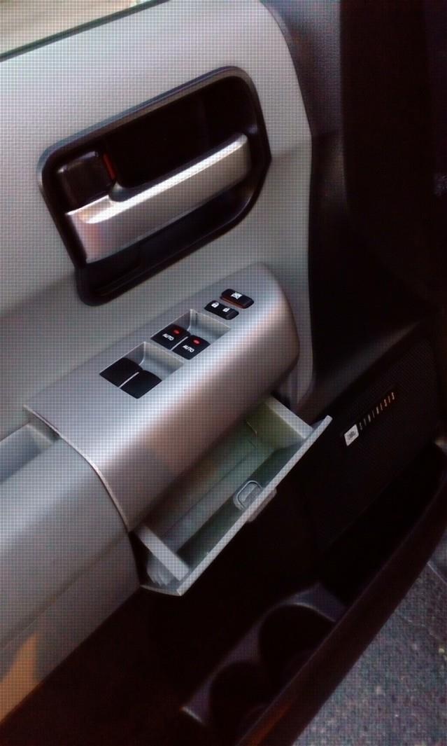 2008 Toyota Sequoia 4x4 Limited 4dr SUV - Topeka KS