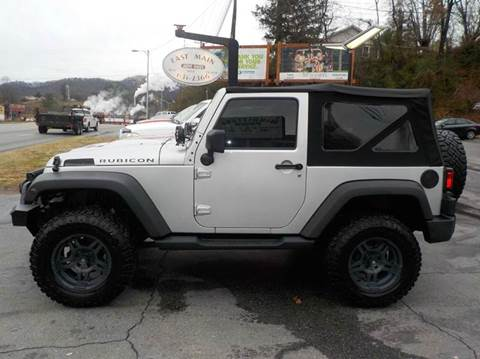 2010 jeep wrangler for sale north carolina. Cars Review. Best American Auto & Cars Review