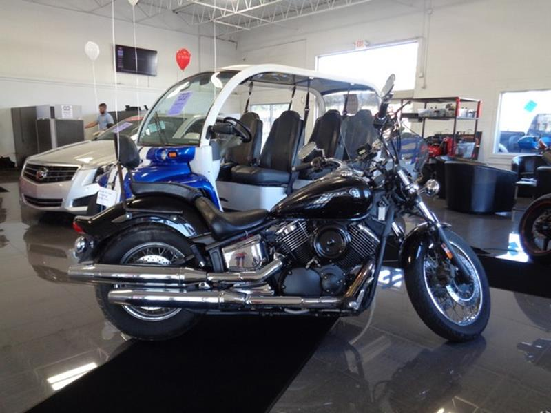 Motorcycles Vehicles For Sale MICHIGAN - Vehicles For Sale ...