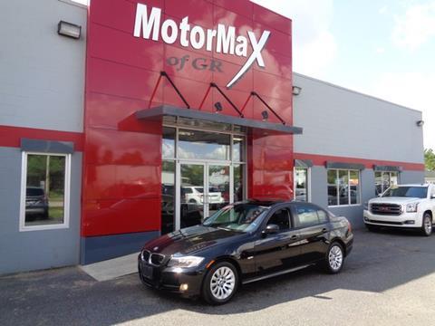 2009 BMW 3 Series for sale in Grandville, MI