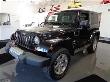2009 jeep wrangler for sale michigan. Black Bedroom Furniture Sets. Home Design Ideas