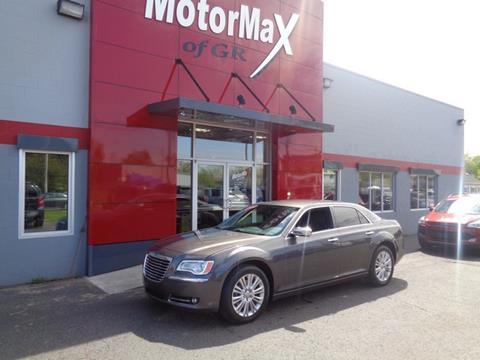 2014 Chrysler 300 for sale in Grandville, MI