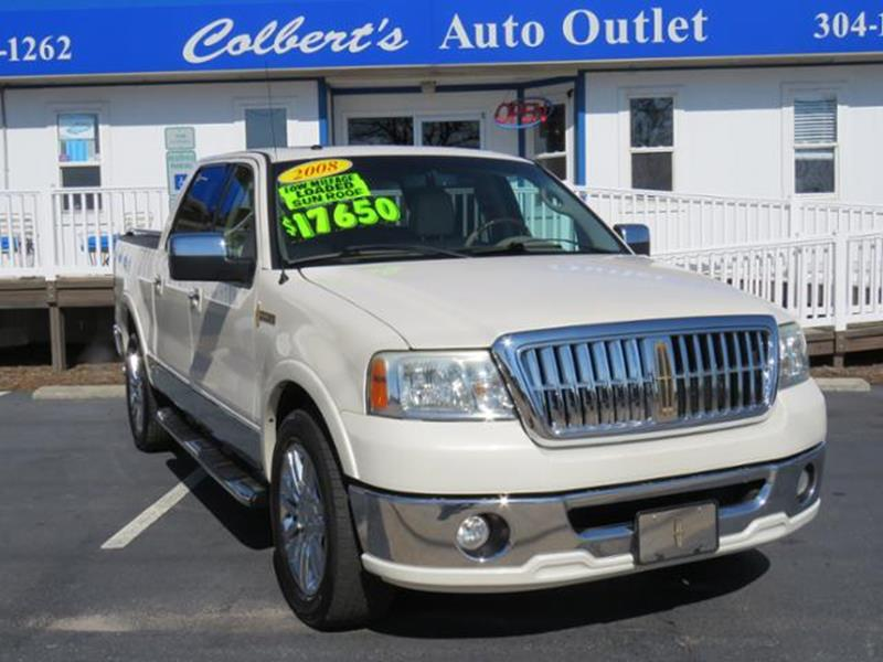 tx vehicle online right lot lincoln view ended dallas auction in en auctions salvage for mark title carfinder copart lt sale auto on vin