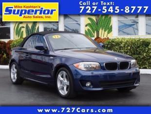 Convertibles for sale waterloo ny for Imperial motors jaguar of lake bluff
