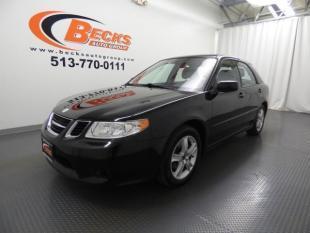 2005 Saab 9-2X for sale in Mason, OH