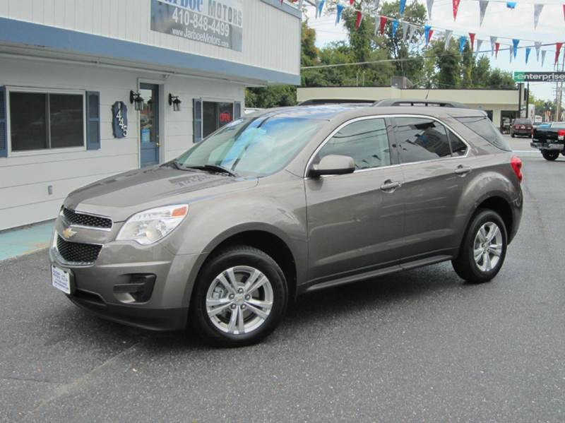 SUVs for sale in Westminster MD Carsforsale