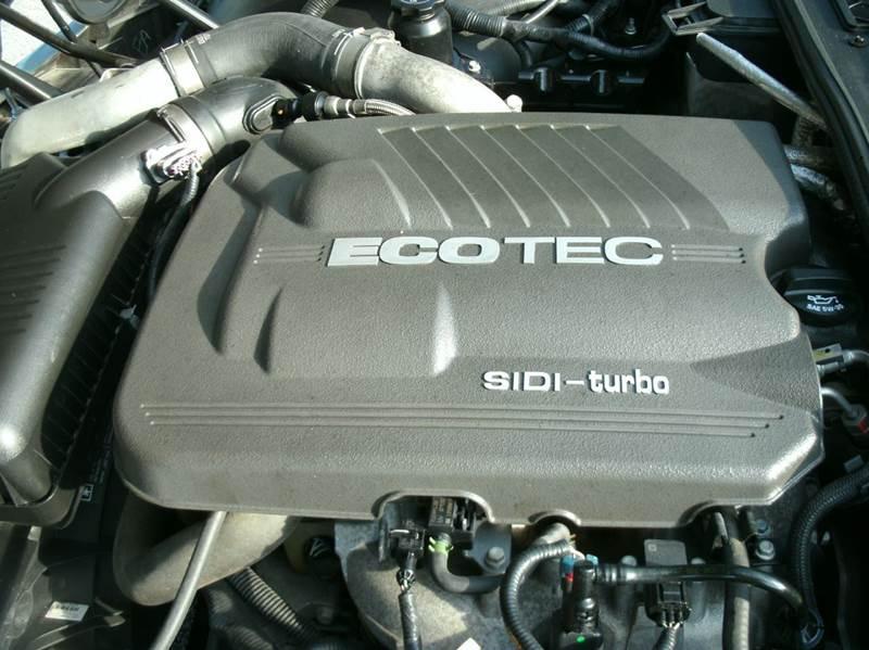 2008 Pontiac Solstice GXP 2dr Convertible - Jacksonville FL
