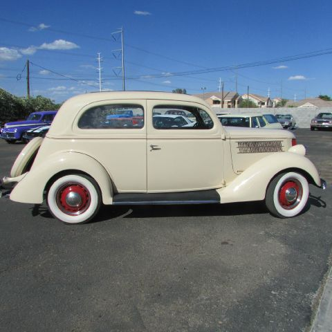 Used cars gilbert used pickup trucks phoenix scottsdale for 1936 ford 4 door sedan for sale