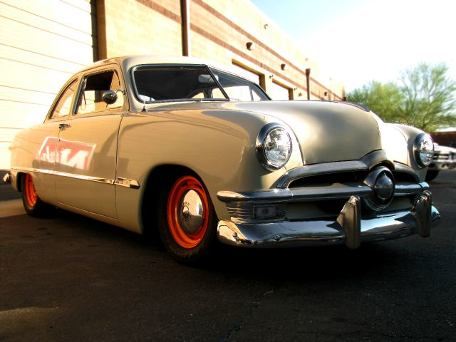 1950 ford 2 door coupe for sale for 1950 ford 2 door sedan for sale