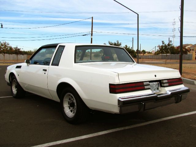 used cars gilbert used pickup trucks phoenix scottsdale. Black Bedroom Furniture Sets. Home Design Ideas