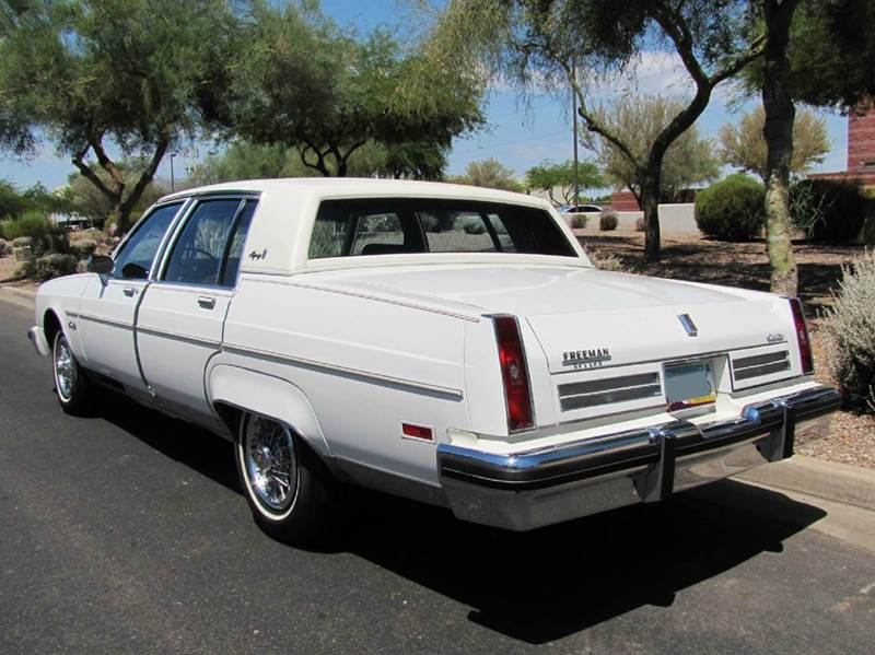 Classic Cars For Sale In Chandler Az