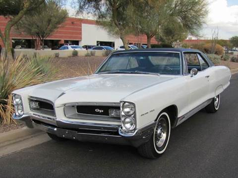 1966 pontiac grand prix for sale. Black Bedroom Furniture Sets. Home Design Ideas