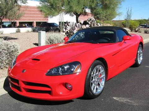 dodge viper for sale. Black Bedroom Furniture Sets. Home Design Ideas