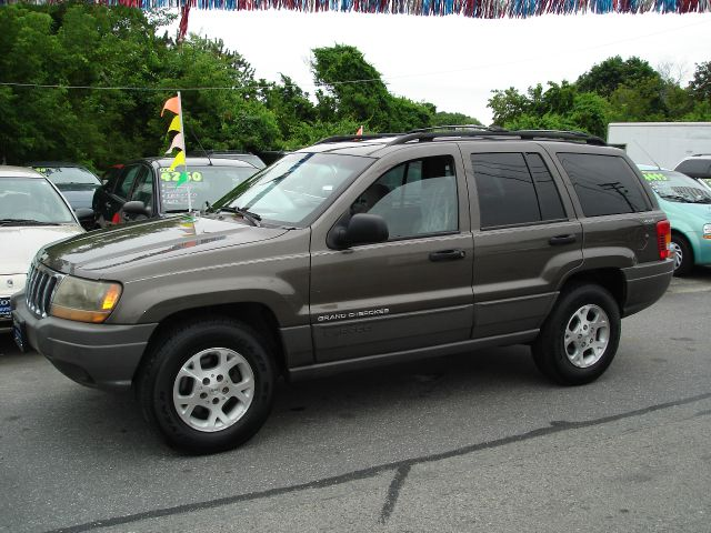 weight of 1999 jeep grand cherokee laredo. Black Bedroom Furniture Sets. Home Design Ideas