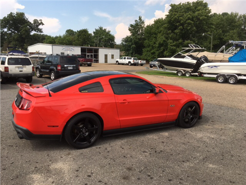 Cambridge Auto Sales Used Cars Spotsylvania Va Dealer