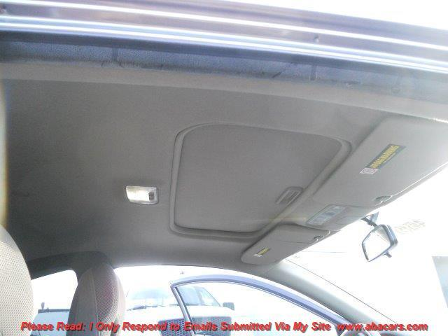 2005 Acura RSX Premium - Lincon CA
