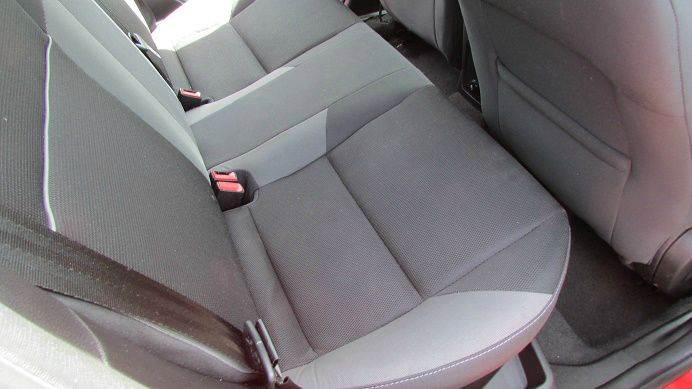 2014 Ford Focus SE 4dr Sedan - Staten Island NY