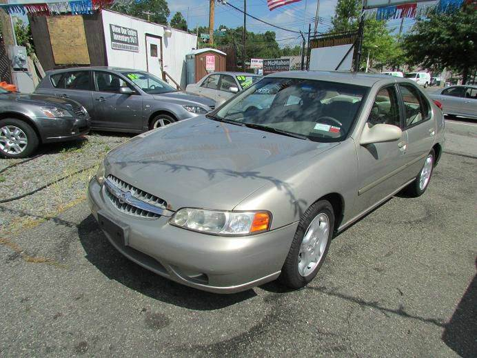 Used Car Dealer In Brooklyn Queens Staten Island Ny E Cars Autos Post