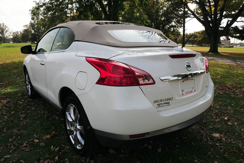 Versions Specs together with 100570900 2017 Nissan Maxima Platinum 3 5l Audio System as well 2012 nissan murano 1043837 together with 2017 additionally Nissan altima obd connector location. on nissan murano audio system