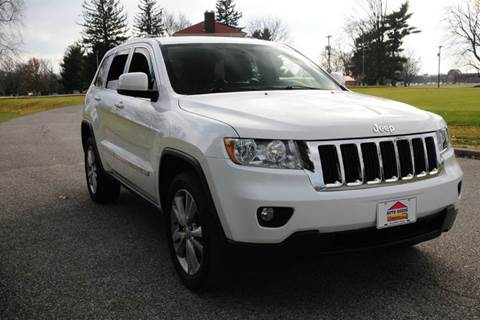 2013 jeep grand cherokee for sale ontario or. Cars Review. Best American Auto & Cars Review