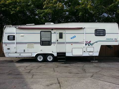 used rvs campers for sale indiana. Black Bedroom Furniture Sets. Home Design Ideas