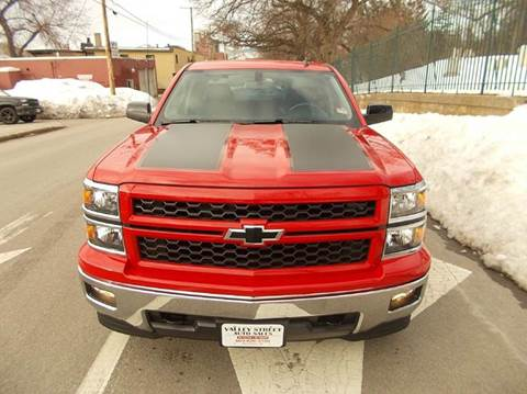 Chevrolet silverado 1500 for sale in manchester nh for State motors manchester nh