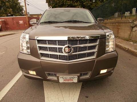 cadillac escalade esv for sale. Black Bedroom Furniture Sets. Home Design Ideas