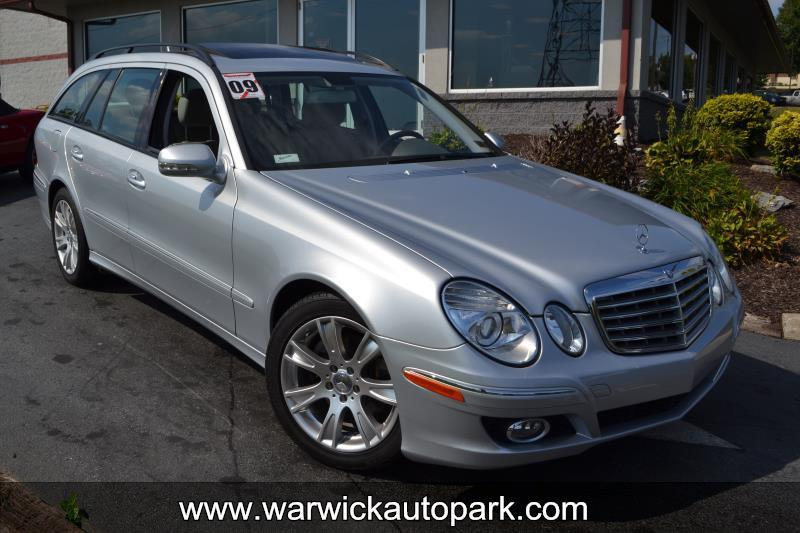 Mercedes benz for sale in lititz pa for Mercedes benz for sale in pa