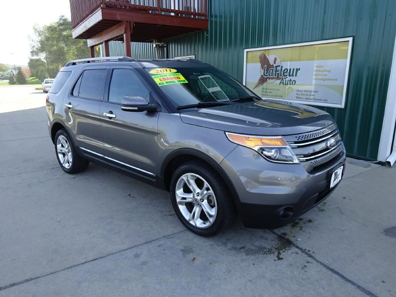 2011 ford explorer for sale in albuquerque nm. Black Bedroom Furniture Sets. Home Design Ideas