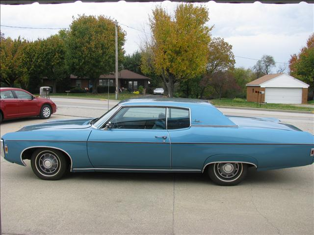 search results 1969 chevrolet impala used cars for sale autos weblog. Black Bedroom Furniture Sets. Home Design Ideas