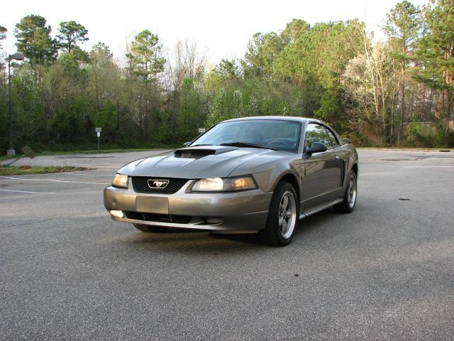 used ford mustang for sale raleigh nc cargurus. Black Bedroom Furniture Sets. Home Design Ideas