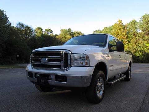 Used Diesel Trucks For Sale In Raleigh Nc