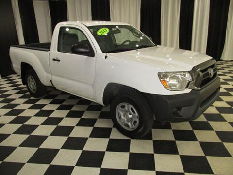 2011 Chevrolet Colorado for sale in Machesney Park, IL