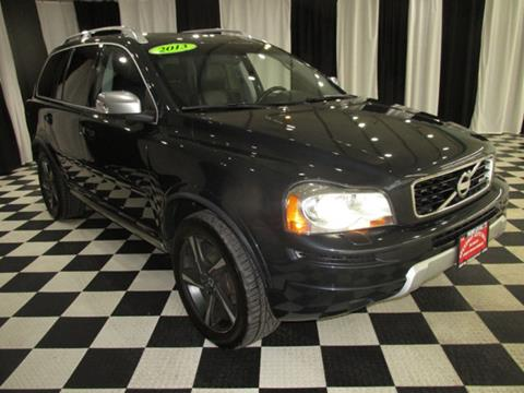 lot vin of on en auctions auction salvage ended minneapolis volvo north copart mn carfinder sale auto cert online for in title