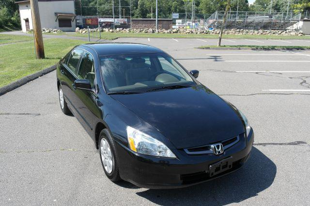 2004 Honda Accord for sale in Spring Valley NY